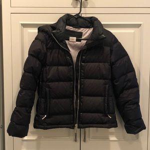 Spyder winter coat